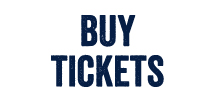 Buy Pitt Panthers Football Tickets, Heinz Field Stadium