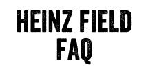 FAQ-CTA