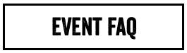 FAQevent-btns