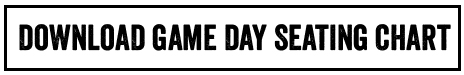gameday-download
