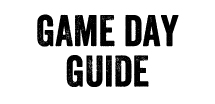 gamedayguide