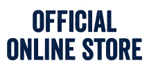 Official Pitt Panthers Online Store