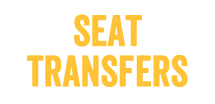 Steelers Seat Transfers, Heinz Field Seat Transfer Information