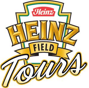 tours-logo
