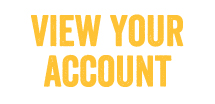 View Your Account - Steelers Ticket Account