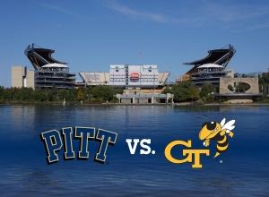 Pitt-VS-GT