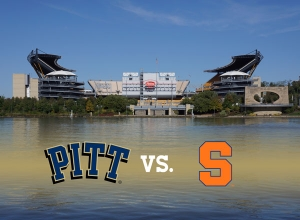 Pitt-VS-Syracuse
