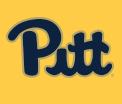 Buy Pitt Panthers Gear, Apparel, Merchandise