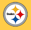 Buy Steelers Gear, Apparel, Merchandise