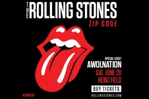 Rolling stones updated image
