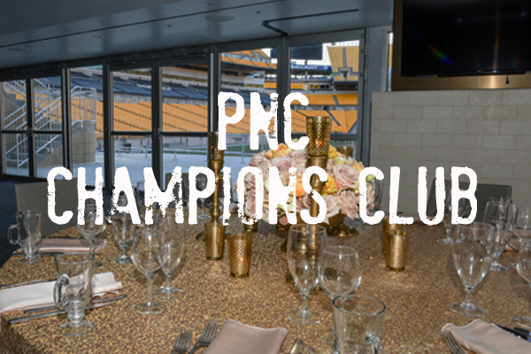 Champions Club Toggle Image