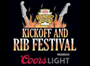 ribfest event image