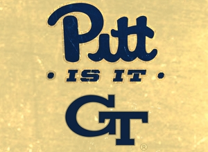 Pitt GT event image