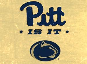 Pitt PSU event image
