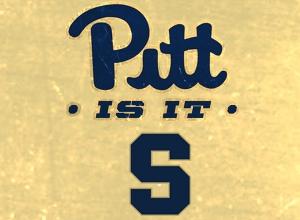 Pitt Syracuse event image