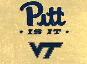 Pitt VT event image