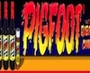 PigFoot