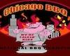 chicago-bbq