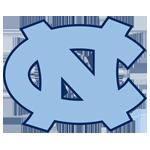 Pitt Panthers Tickets vs. North Carolina