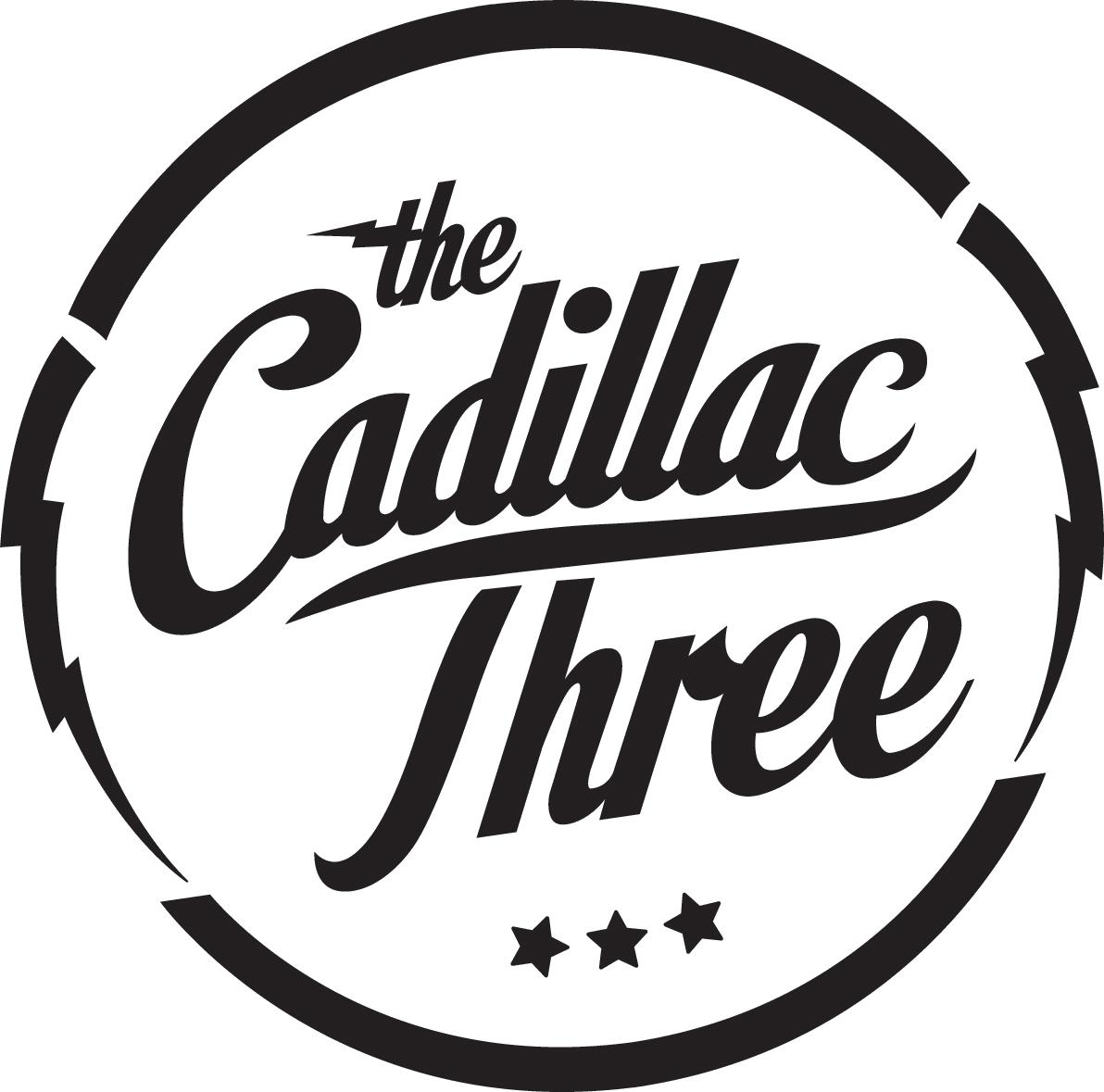 Tc3-logo ⋆ Heinz Field In Pittsburgh, PA