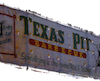 texas-pit