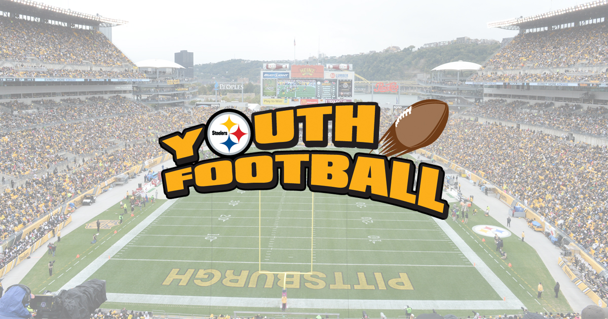 2017 Gatorade Jr. Training Camp at Heinz Field