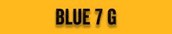 Steelers Heinz Field Waze Directions Blue 7 G