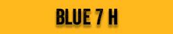 Steelers Heinz Field Directions Waze Blue 7 H