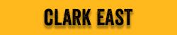 Steelers Heinz Field Waze Directions Clark East