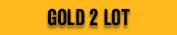 Steelers Heinz Field Waze Directions Gold 2 Lot