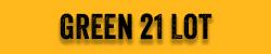 Steelers Heinz Field Waze Directions Green 21 Lot