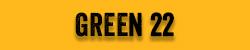 Steelers Heinz Field Waze Directions Green 22