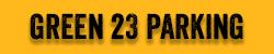 Steelers Heinz Field Waze Direction Green 23 Parking