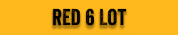 Steelers Heinz Field Waze Directions Red 6 Lot