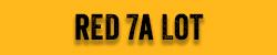 Steelers Heinz Field Waze Directions Red 7A Lot