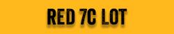 Steelers Heinz Field Waze Directions Red 7C Lot