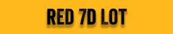 Steelers Heinz Field Waze Directions Red 7D Lot