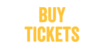 Buy Steelers Tickets Online