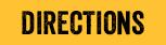 Heinz Field Directions