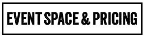 eventspace-btns-rev