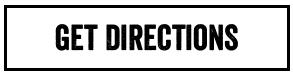 getdirections-btns