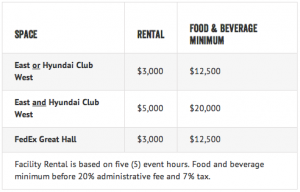 eastwestgreathall-pricing-mobile