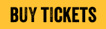 Steelers kickoff concert tickets Heinz Field
