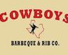 Cowboybbq
