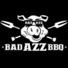 bad-azz