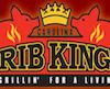 carolina-rib-king