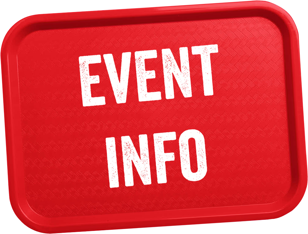 Heinz Field Rib Fest Information