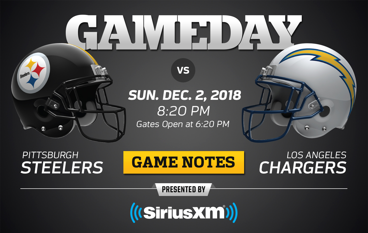 e63fecb7 Steelers vs. Chargers Traffic and Parking Alerts ⋆ Heinz Field in ...