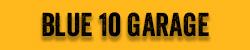 Steelers Heinz Field Directions Waze Blue 10 Garage