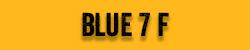 Steelers Heinz Field Waze Directions Blue 7 F